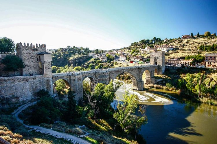 3 attractions incontournables