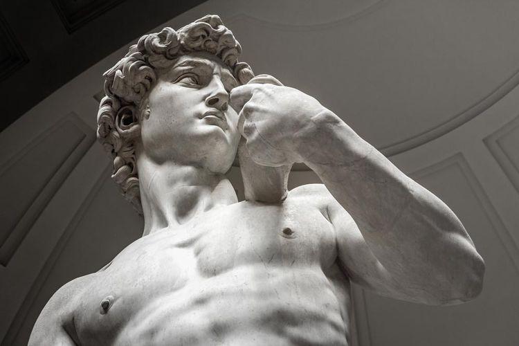 Das ultimative Florenz-Abenteuer